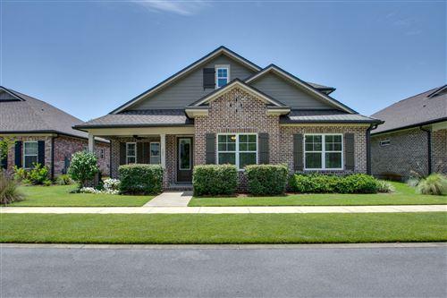 Photo of 181 Oaktree Boulevard, Freeport, FL 32439 (MLS # 849750)