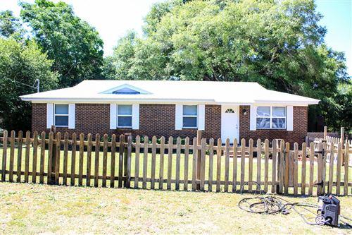 Photo of 2956 Sholtz Avenue, Crestview, FL 32539 (MLS # 791751)