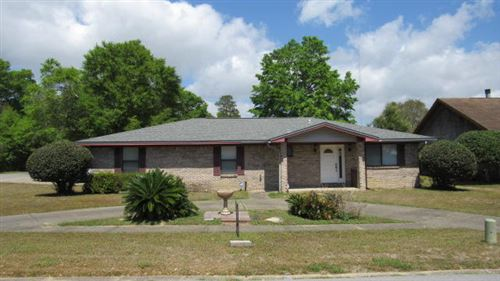 Photo of 100 Beverly Drive, Niceville, FL 32578 (MLS # 838752)