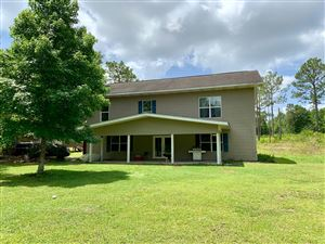 Photo of 6471 Possum Ridge Rd Road, Crestview, FL 32539 (MLS # 825753)