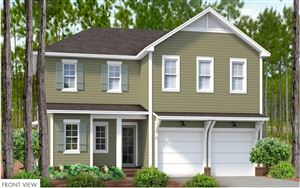 Photo of TBD Windrow Way #Lot 249, Watersound, FL 32461 (MLS # 826753)