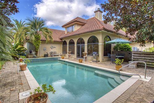Photo of 1401 Baytowne Avenue, Destin, FL 32550 (MLS # 868755)