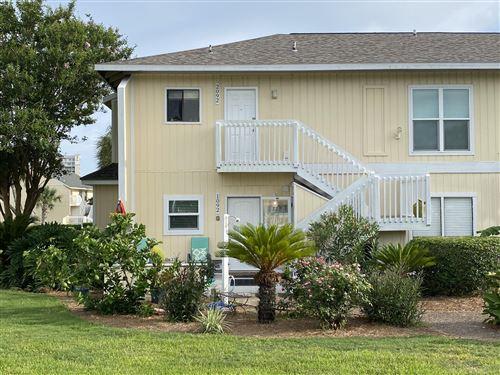 Photo of 775 Gulf Shore Drive #UNIT 2092, Destin, FL 32541 (MLS # 849756)