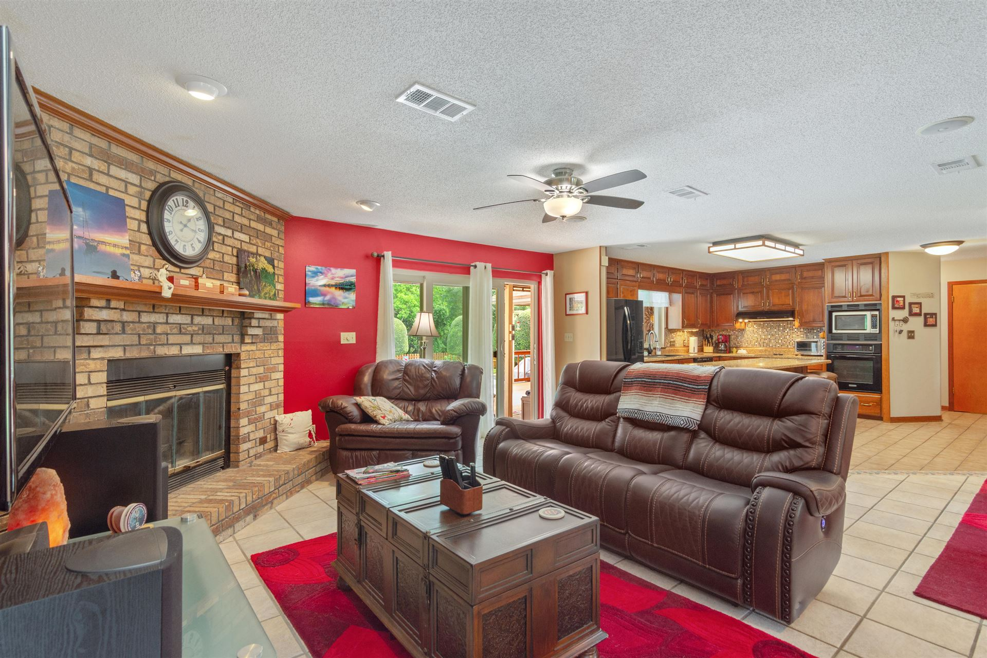13 Neptune Drive, Mary Esther, FL 32569 - #: 844760