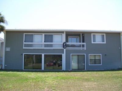 Photo of 4000 Gulf Terrace Drive #UNIT 270, Destin, FL 32541 (MLS # 838764)
