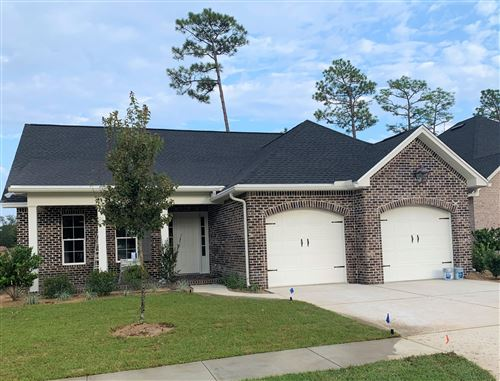 Photo of 594 Tulip Tree Way #LOT 27, Niceville, FL 32578 (MLS # 832768)