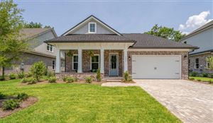 Photo of 814 Raihope Way, Niceville, FL 32578 (MLS # 832771)