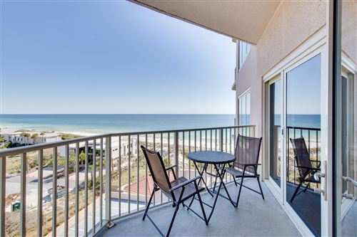 Photo of 9011 Us Highway 98 #UNIT 705, Miramar Beach, FL 32550 (MLS # 857775)