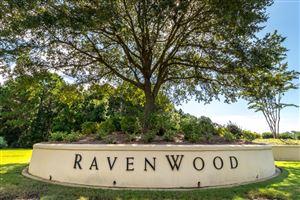 Photo of 3415 Ravenwood Lane, Miramar Beach, FL 32550 (MLS # 775778)