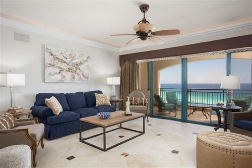 Tiny photo for 4455 Southwinds Drive #4455, Miramar Beach, FL 32550 (MLS # 813779)
