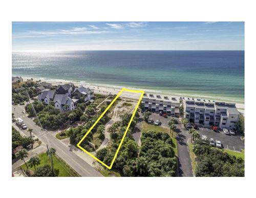 Photo of 248 Blue Mountain Road, Santa Rosa Beach, FL 32459 (MLS # 821779)
