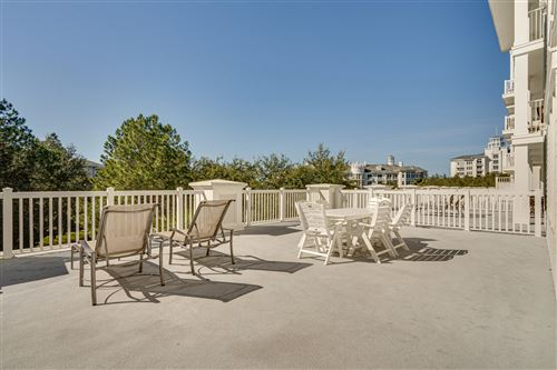 Photo of 9500 Grand Sandestin Boulevard #2326, Miramar Beach, FL 32550 (MLS # 839779)
