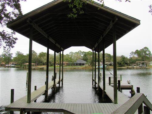 Photo of 307 Osceola Court, Niceville, FL 32578 (MLS # 818781)
