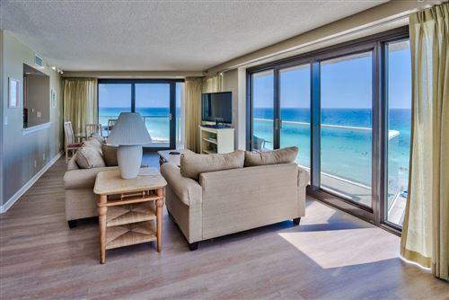 Photo of 4286 Beachside Two Drive #UNIT 286, Miramar Beach, FL 32550 (MLS # 850781)