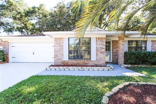 Photo of 1120 Coral Drive, Niceville, FL 32578 (MLS # 804782)