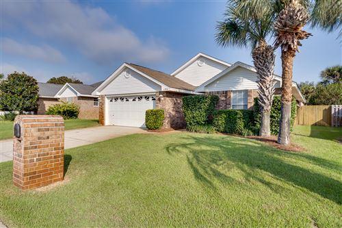 Photo of 135 Windrift Drive, Miramar Beach, FL 32550 (MLS # 857783)