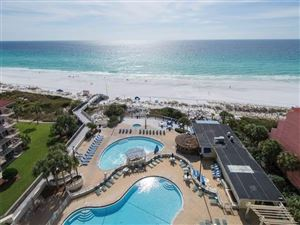 Photo of 550 Topsl Beach Boulevard #UNIT 906, Miramar Beach, FL 32550 (MLS # 816786)
