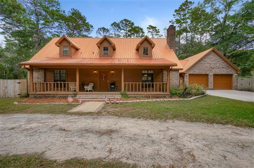 Photo of 2400 Rocky Shores Drive, Niceville, FL 32578 (MLS # 857786)