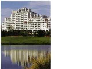 Photo of 9500 Grand Sandestin Boulevard #2623, Miramar Beach, FL 32550 (MLS # 862786)
