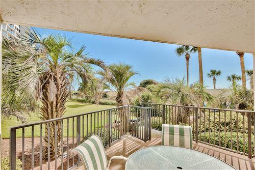 Photo of 4017 Beachside One Drive #UNIT 4017, Miramar Beach, FL 32550 (MLS # 859787)
