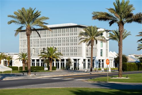 Photo of 20 Mark Twain Lane #401, Alys Beach, FL 32461 (MLS # 859788)