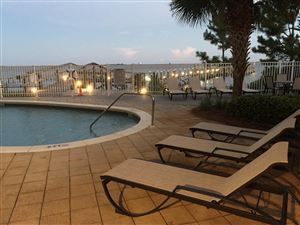 Photo of 8747 Navarre Parkway #UNIT 204, Navarre, FL 32566 (MLS # 807790)