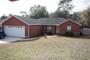 Photo of 546 Hyde Park Drive, Crestview, FL 32539 (MLS # 815790)