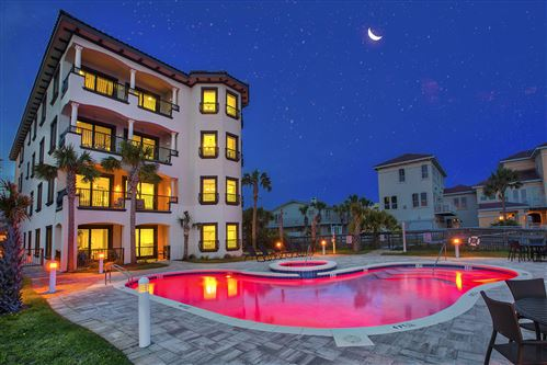 Photo of 134 Norwood Drive #PH1, Miramar Beach, FL 32550 (MLS # 866792)