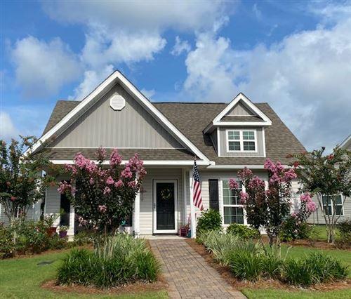 Photo of 35 LILLY BELL Lane, Freeport, FL 32439 (MLS # 850794)