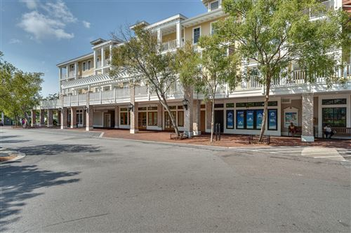Photo of 9100 Baytowne Wharf Boulevard #271, Miramar Beach, FL 32550 (MLS # 854794)