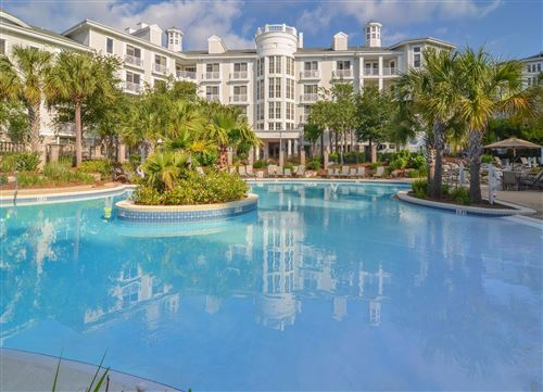 Photo of 9800 Grand Sandestin Boulevard #UNIT 5320, Miramar Beach, FL 32550 (MLS # 857795)
