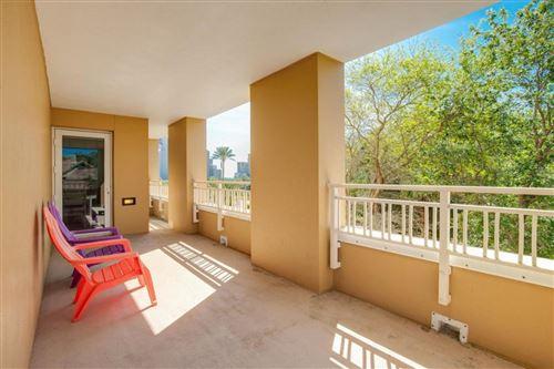 Photo of 5000 S Sandestin Boulevard #6210, Miramar Beach, FL 32550 (MLS # 847797)
