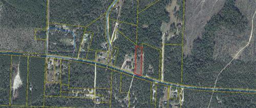 Photo of 0 Rock Hill Road, Defuniak Springs, FL 32435 (MLS # 859798)
