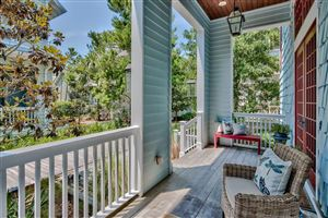Photo of 9 Founders Court, Watersound, FL 32461 (MLS # 824799)