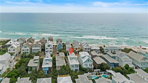 Photo of 237 Winston Lane, Inlet Beach, FL 32461 (MLS # 851799)