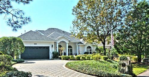 Photo of 314 Oaklake Lane, Niceville, FL 32578 (MLS # 838800)