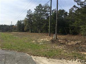 Photo of n/a Highway 20, Freeport, FL 32439 (MLS # 815803)