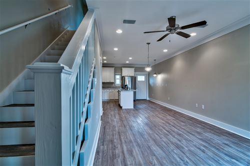 Tiny photo for 46 S Sand Palm Road #Lot 43, Freeport, FL 32439 (MLS # 816804)