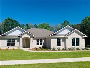 Photo of 5384 Wyndell Circle, Crestview, FL 32539 (MLS # 807805)