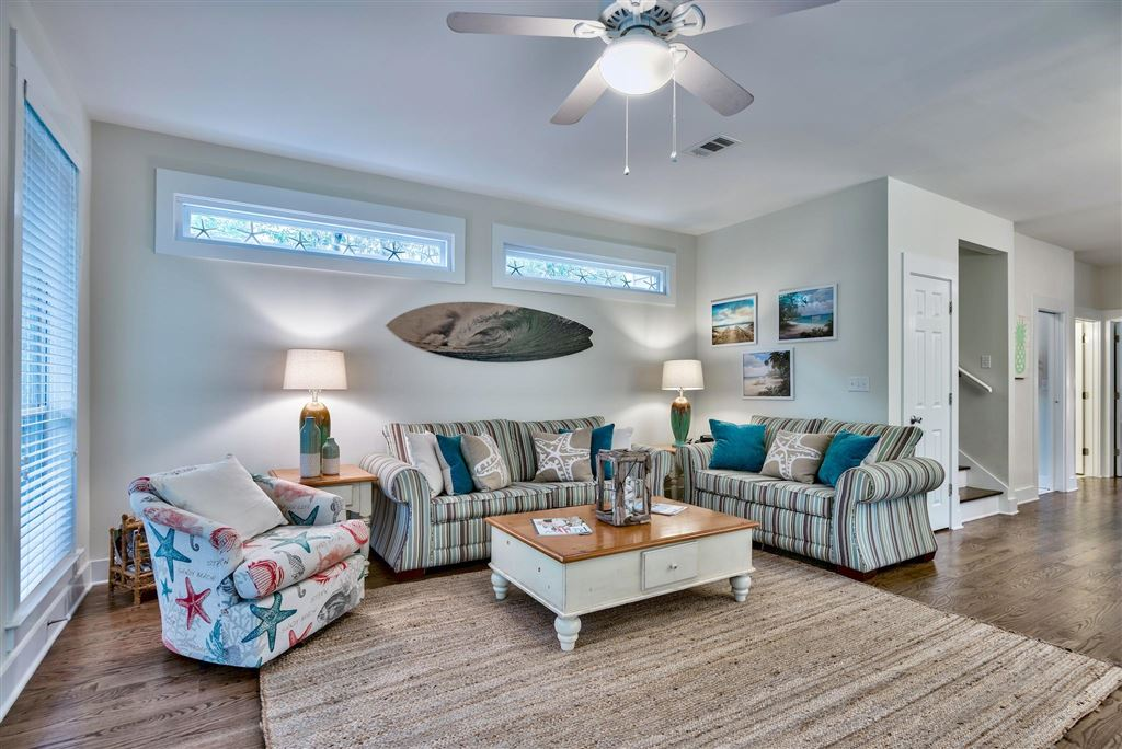 Photo for 303 Cullman Avenue, Santa Rosa Beach, FL 32459 (MLS # 817805)