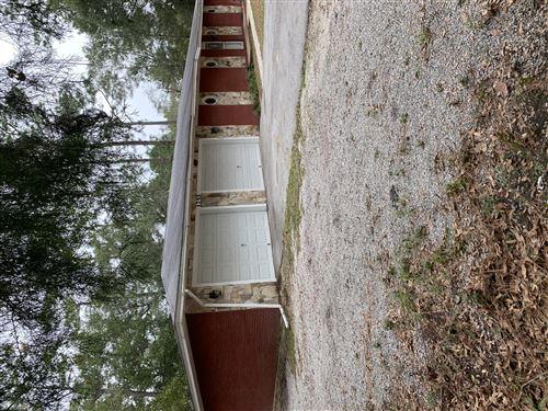 Photo of 1755 Hwy 10A, Ponce De Leon, FL 32455 (MLS # 859808)