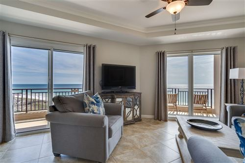 Photo of 4759 Westwinds Drive #UNIT 4759, Miramar Beach, FL 32550 (MLS # 833811)