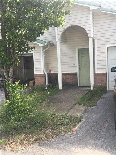 Photo of 1102 Tiki Too Avenue, Fort Walton Beach, FL 32547 (MLS # 870811)