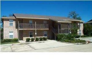 Photo of 895 Silverwood #3, Fort Walton Beach, FL 32547 (MLS # 815815)