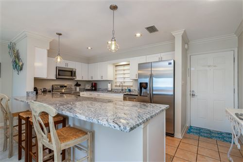 Tiny photo for 520 Gulf Shore Drive #UNIT 203, Destin, FL 32541 (MLS # 817815)