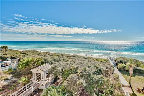 Photo of 36 S San Juan Avenue, Santa Rosa Beach, FL 32459 (MLS # 859817)