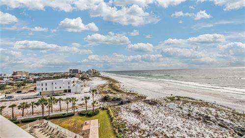 Photo of 600 Gulf Shore Drive #707, Destin, FL 32541 (MLS # 859819)