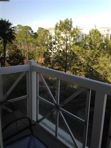 Photo of 9600 Grand Sandestin Boulevard #UNIT 3415, Miramar Beach, FL 32550 (MLS # 746821)