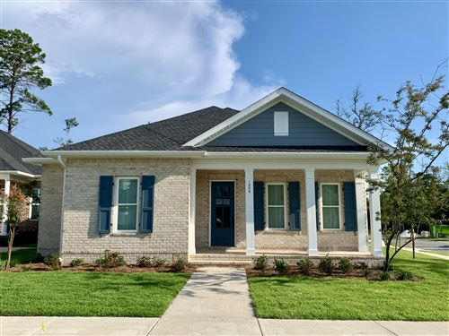 Photo of 1306 Angelica Place, Niceville, FL 32578 (MLS # 838821)