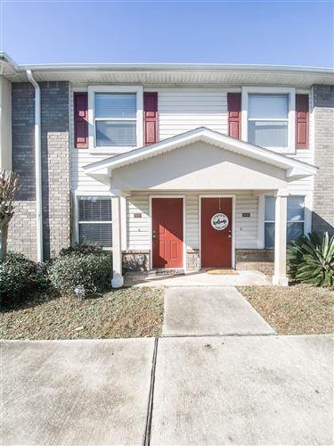 Photo of 1816 Shay-Lin Court, Niceville, FL 32578 (MLS # 862824)